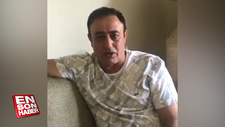 Mahmut Tuncer: Çok güzel olmuş