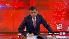 Fatih Portakal: Konuşmayacağım