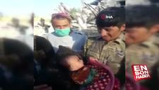 Afganistan'da sivillere bombalı saldırı