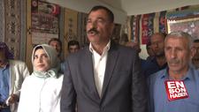 HDP'li belediye şehit yakınlarını işten çıkarttı