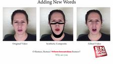 İnsanların konuşmalarını değiştirebilen yapay zeka algoritması