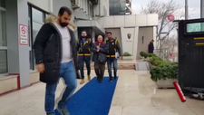 Bursa'da 80 yaşındaki adam 50 yıllık eşini öldürdü