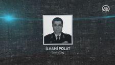 Darbeci İlhami Polat'ın Almanya'dan iadesi istendi