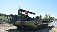 Yerli transformer'da hedef ihracat haberi