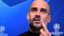 Guardiola ırkçılığa karşı çıkarken ırkçılık yaptı