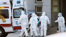 Dünyayı korkutan gizemli hastalık: Koronavirüsü