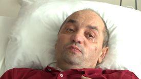 110 gün yoğun bakımda kalan koronavirüs hastası: Kimse yaşamasın